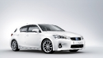 official-lexus-ct-200h-6