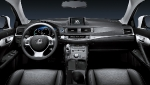 official-lexus-ct-200h-7