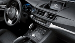 official-lexus-ct-200h-9