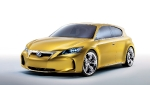 official-lexus-lf-ch-photos-1