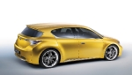 official-lexus-lf-ch-photos-2