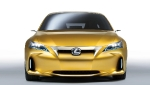 official-lexus-lf-ch-photos-3