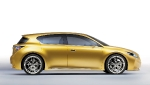 official-lexus-lf-ch-photos-5