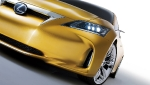 official-lexus-lf-ch-photos-6