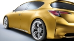 official-lexus-lf-ch-photos-7
