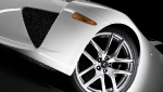 official-lexus-lfa-photos-12