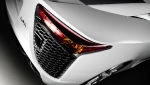 official-lexus-lfa-photos-15