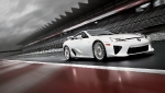 official-lexus-lfa-photos-2