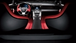 official-lexus-lfa-photos-20