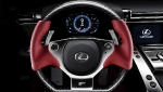official-lexus-lfa-photos-21