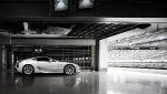 official-lexus-lfa-photos-4