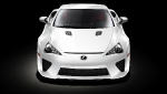 official-lexus-lfa-photos-5