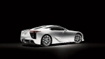 official-lexus-lfa-photos-7