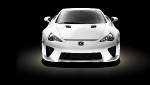 official-lexus-lfa-photos-8