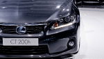 paris-smoky-granite-lexus-ct-200h-6