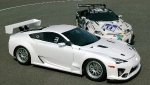 production-lexus-lfa-nurburgring-24h-race-4