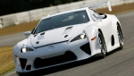 production-lexus-lfa-nurburgring-24h-race-6
