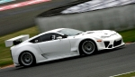 production-lexus-lfa-nurburgring-24h-race-7