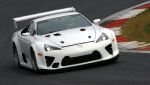 production-lexus-lfa-nurburgring-24h-race-8
