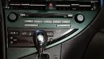 sema-2010-lexus-rx-450h-3