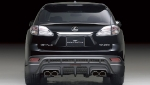 wald-kit-for-new-lexus-rx-4