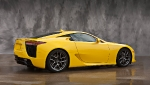 yellow-lexus-lfa-official-1