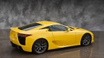 yellow-lexus-lfa-official-2