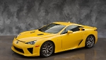 yellow-lexus-lfa-official-3