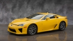 yellow-lexus-lfa-official-4