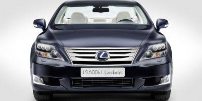 06-lexus-ls-600h-l-landaulet
