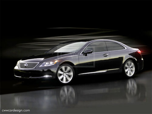 http://lexusenthusiast.com/images/weblog/07-06-05-ls460-coupe.jpg