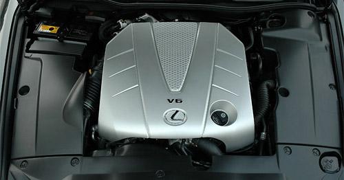 V8 Engine Cover Hyundai Genesis Forum