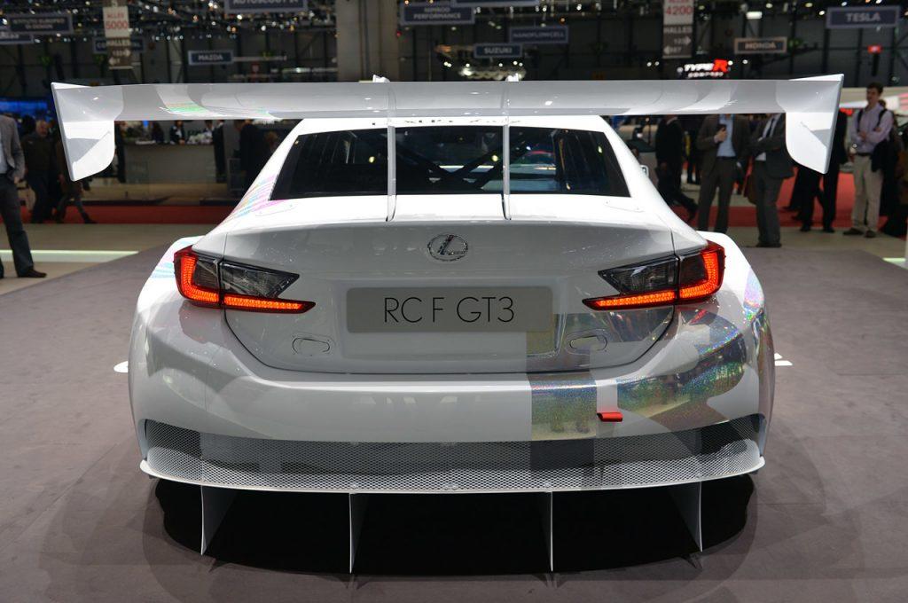 08-lexus-rc-f-gt3-geneva-1