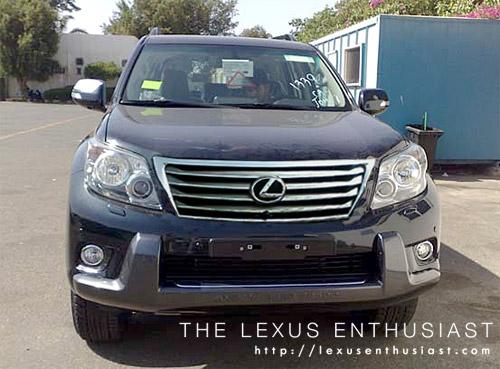 land lexus vs class promo suv gx luxury benz cars rover mercedes comparison gl
