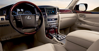 09-07-17-lexus-lx570-interior.jpg width=400