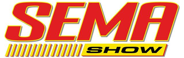 Lexus SEMA 2009