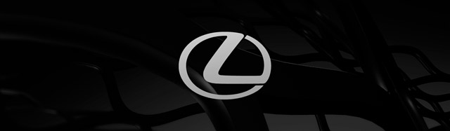 Lexus Ranks First in Jan-March 2010 U.S. Luxury Sales