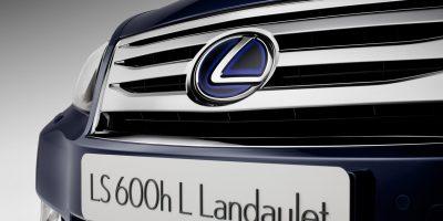 10-lexus-ls-600h-l-landaulet