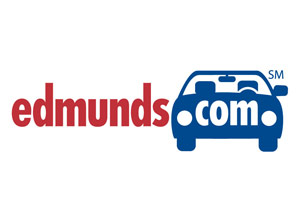 Lexus Takes Edmunds Retained Value Award