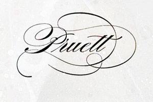 Scott Pruett Vineyard