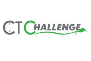 Lexus CT Challenge Northwest Lexus