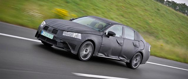2013 Lexus GS Diesel