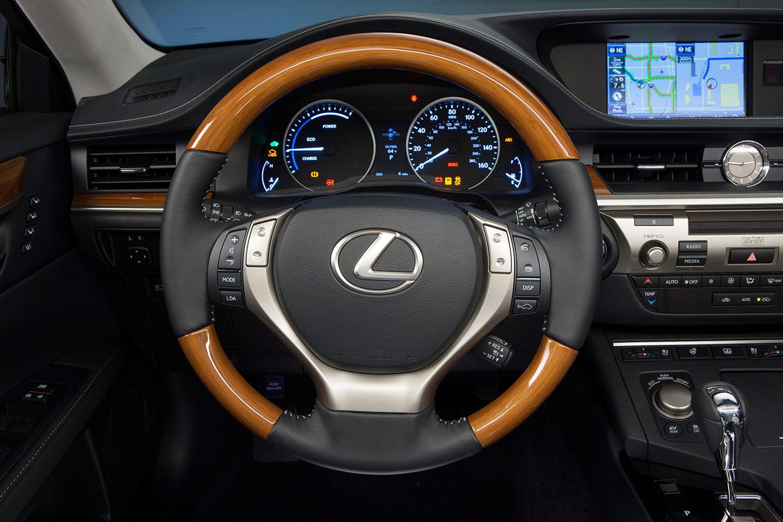 lexus es steering wheel. Black Bedroom Furniture Sets. Home Design Ideas