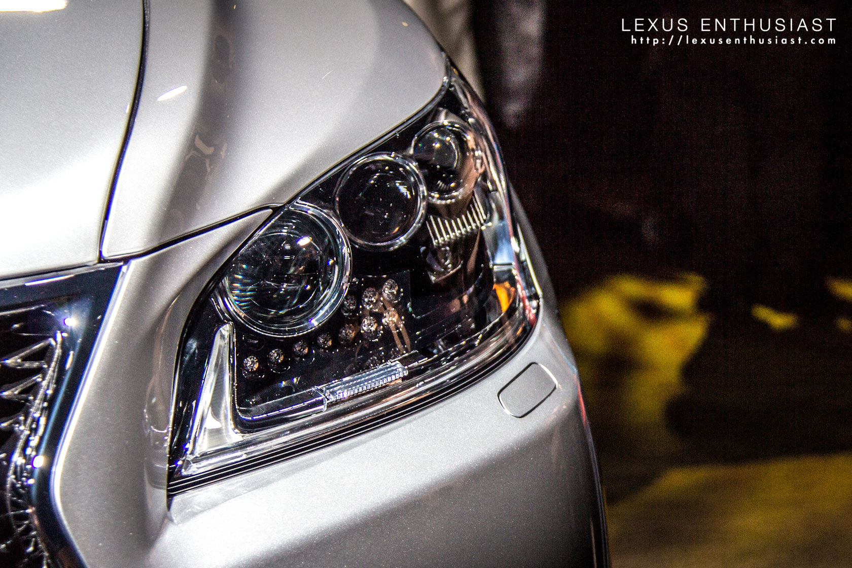 2011 lexus rx 450h owners manual