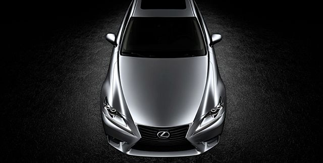 13-02-12-lexus-is-turbocharged