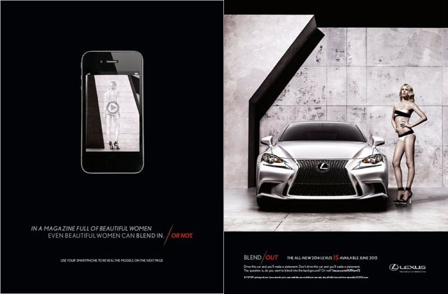 13-02-12-lexus-is-two-page-thumb
