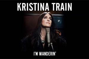 Lexus Commercial Kristina Train Wandering