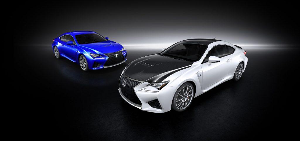 14_Lexus_RC_F_carbonpack_3QF_high