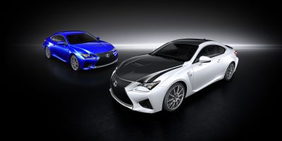 14_Lexus_RC_F_carbonpack_3QF_high