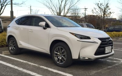 15-01-21-lexus-nx-color-coded-1-thumb